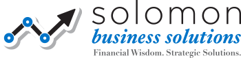 Solomon Business Solutions
