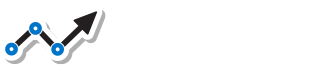Solomon CFO Solutions